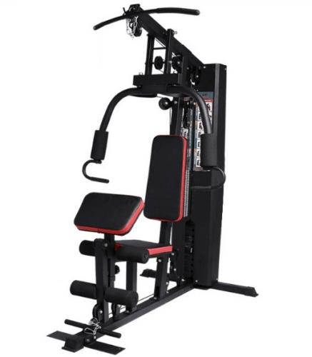 Гладиатор home gym
